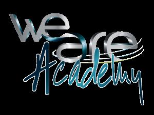 weare_academy_logo